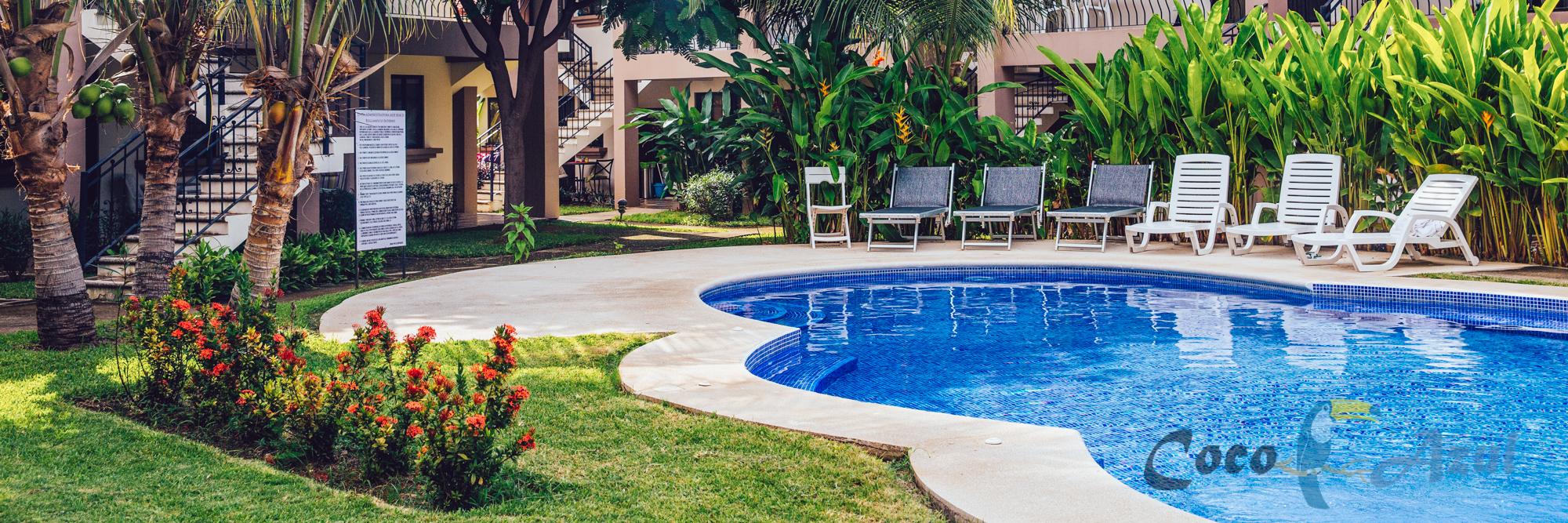 Nicest Condominium in Las Palmas Jade Beach 35