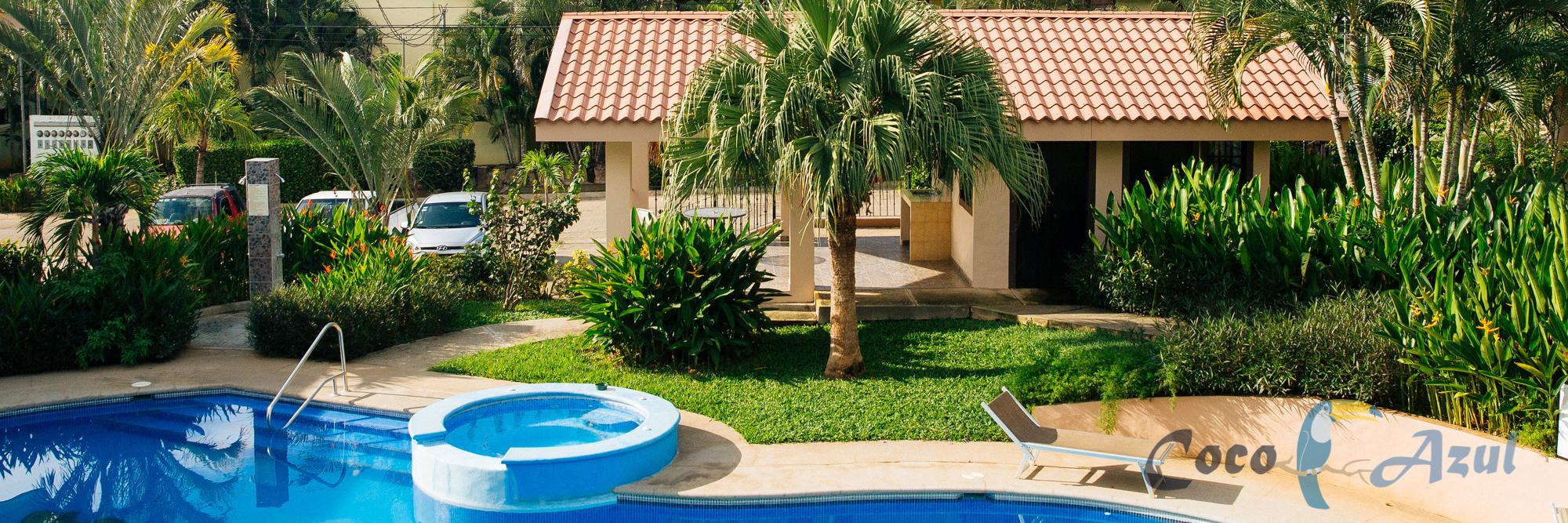 Apartment in Las Palmas Green Turtle 7
